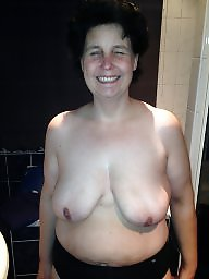 Boobs, Bbw big tits, Bbw wife, Wife tits, Big tit wife, Big bbw tits