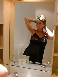 Mature stockings, Dress, Mature dressed, Uk mature, Mature dress, Mature uk