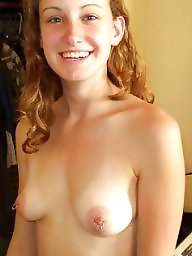 Wife amateur