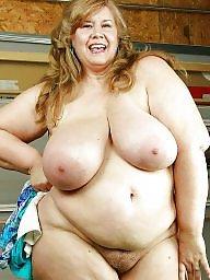 Mom, Moms, Big mature, Mom boobs, Mature boob