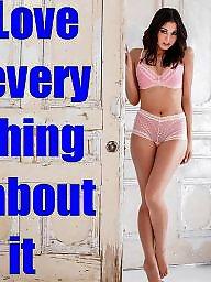 Lingerie, Panty, Amateur lingerie