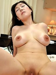 Mature, Japanese mature, Asian mature, Mature japanese, Mature asian