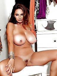 Big mature, Ripe, Mature big boobs, Beautiful mature, Perfect, Mature beauty