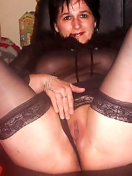 Stories, Story, Teen pussy, Show, Stockings pussy, Teen stockings