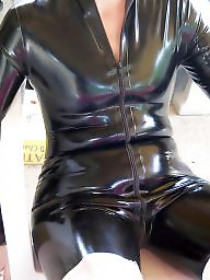 Latex, Babe