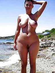 Curvy, Nice, Milf bbw, Bbw curvy
