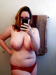 Masturbation, Masturbate, Masturbating