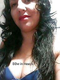 Milfs, Latinas, Bbw latina, Latina milf, Milf bbw, Bbw latin