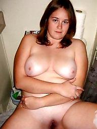 Chubby, Bbw mature, Chubby mature, Mature mix, Mature chubby, Mature amateurs