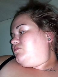 Facial, Facials, Amateur facials, Bbw amateur, Bbw facial