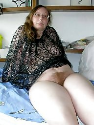 Mature amateur, Bbw amateur mature