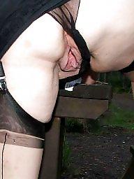 Stockings, Mature upskirt, Upskirt mature, Mature upskirts, Fun mature