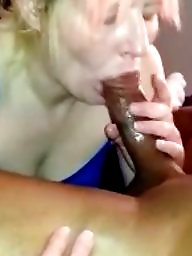Mouth, Sucking, Suck, Dicks, Big dick, Mouthful