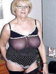 Granny, Granny amateur, Amateur milf, Amateur granny