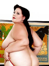 Bbw sexy, Beautiful