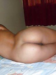 Latin, Strip, Stripping, Latinas, Wives, Latina milf