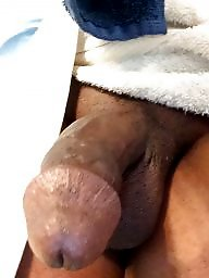 Black, Bath, Amateur black