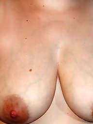 Amateur big tits, Big amateur tits, Curved