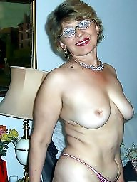 Wives, Mature sexy, Mature wives