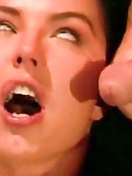Orgasm, Face, Orgasm face, Anna, Faces, Orgasm faces