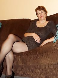 Pantyhose, Mature pantyhose, Pantyhose mature, Amateur pantyhose, Hot gilf
