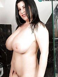 Bbw boobs