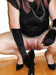 Mature upskirt, Mature slut, Upskirt mature, Slut mature, Stockings mature, Mature upskirts