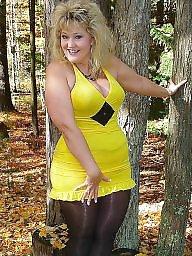 Bbw stockings, Curvy, Bbw stocking, Bbw curvy, Stocking milf, Curvy bbw