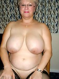 Grannies, Amateur milf, Granny amateur, Mature granny, Amateur mature, Mature grannies