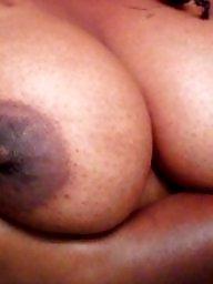 Bbw, Areola, Nipples, Ebony bbw, Big nipples
