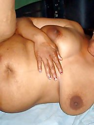 Milf, Ebony mature, Black mature, Mature ebony, Ebony milf, Mature black
