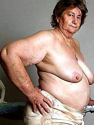 Bbw granny, Granny bbw, Huge, Mature granny, Bbw grannies, Mature bbw