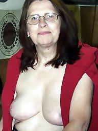 Amateur milf, Sexy mature, Sexy milf, Wives, Mature wives