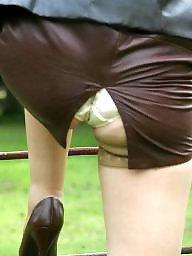 Uk mature, Mature amateur, Mature stocking, Park, Mature stockings, Mature uk