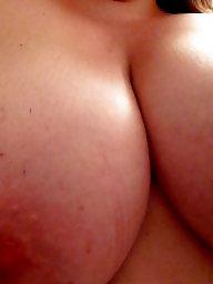 Big boobs, Bbw fucking