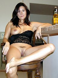 Asian mature, Asian milf, Mature asian