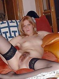 Milf, Hairy milf, Stocking milf, Milf hairy, Stocking hairy, Hairy stockings