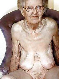 Granny, Grannies, Granny amateur, Mature amateur, Amateur granny, Granny mature