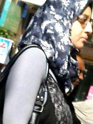 Egypt, Street, Bitch