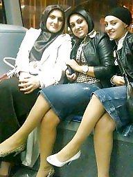Turkish, Teens, Turkish teen