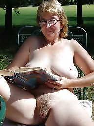 Granny, Bbw granny, Grannies, Granny bbw, Granny big boobs, Granny boobs