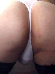 Asses, Sexy ass