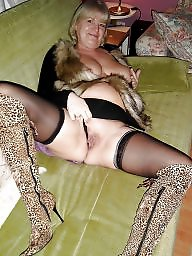 Hairy granny, Granny hairy, Granny stockings, Hairy mature, Granny stocking, Hairy grannies