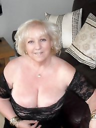 Grannies, Granny boobs, Big granny, Granny big boobs, Mature amateur, Boobs granny