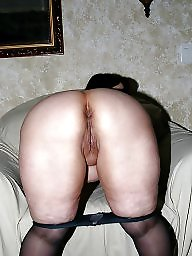Masturbation, Masturbating, Masturbate, Mature bbw ass, Mature masturbating
