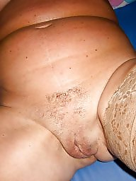 Grannies, Mature granny, Horny, Amateur granny, Mature grannies, Granny amateur