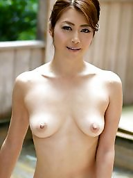 Mature asian, Asian mature, Mature asians