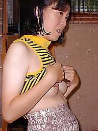 Japanese mature, Asian mature, Hairy mature, Mature asian, Mature hairy, Mature asians