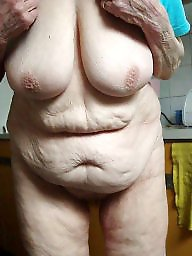 Granny, Granny boobs, Old granny, Sexy granny, Sexy mature, Amateur granny