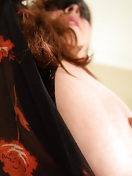 Bbw stockings, Heels, Fishnet, Redhead bbw, Bbw redhead, Bbw stocking